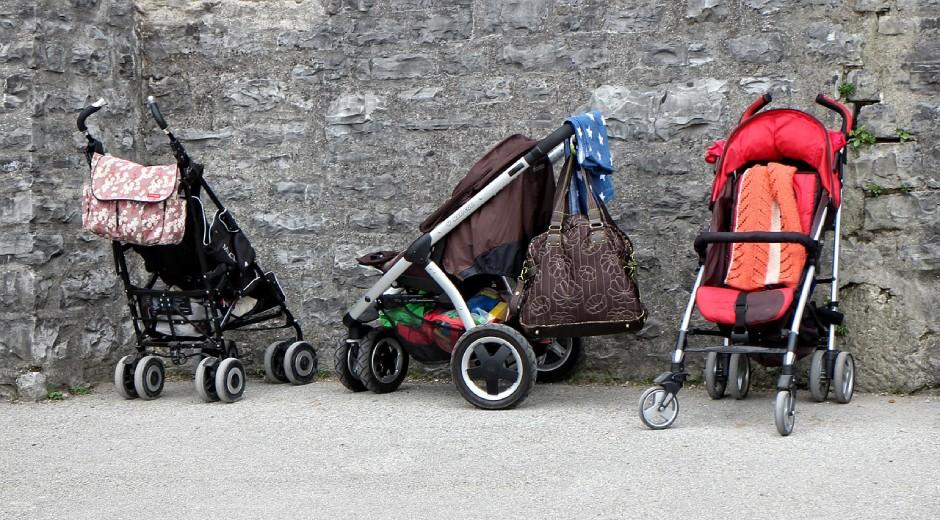 赤ちゃん 旅行 持ち物-11