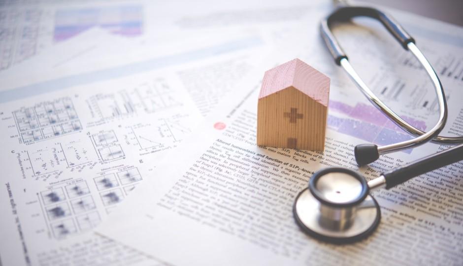専門家が教える!病気で住宅ローンが組めないときの4つの対処法