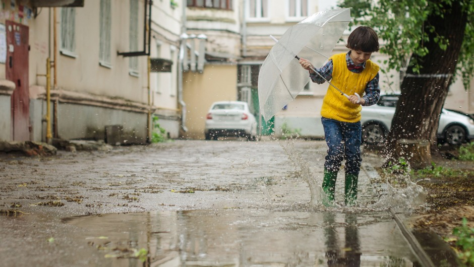 子ども用傘選び方4