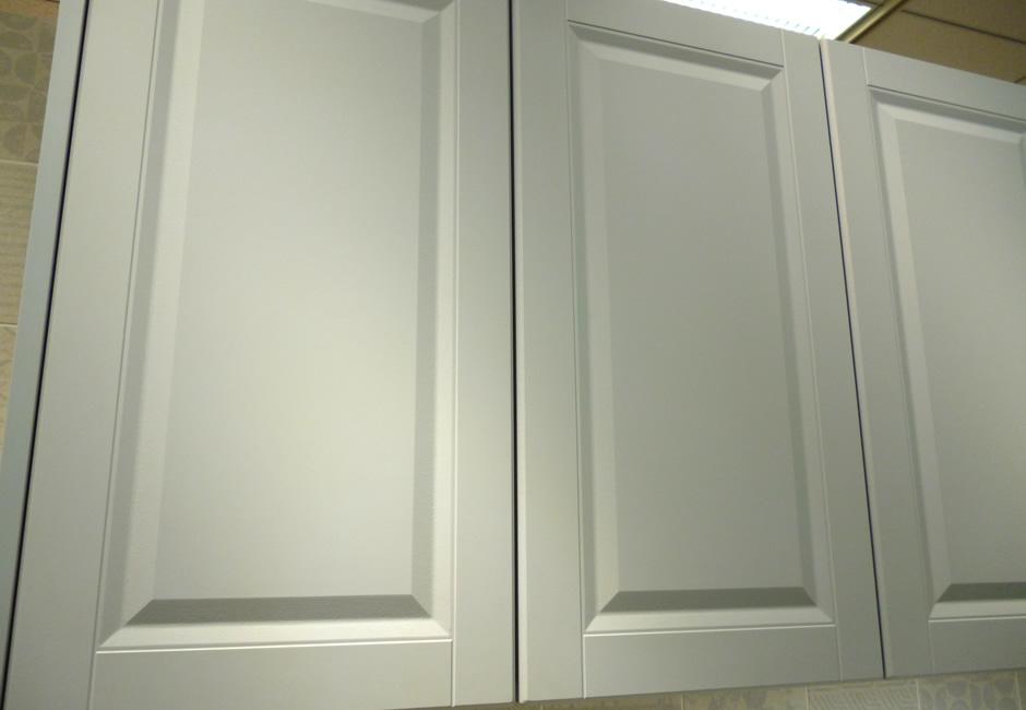 LIXIL:収納スペースのデザイン