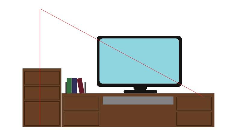 テレビボード 選び方-4