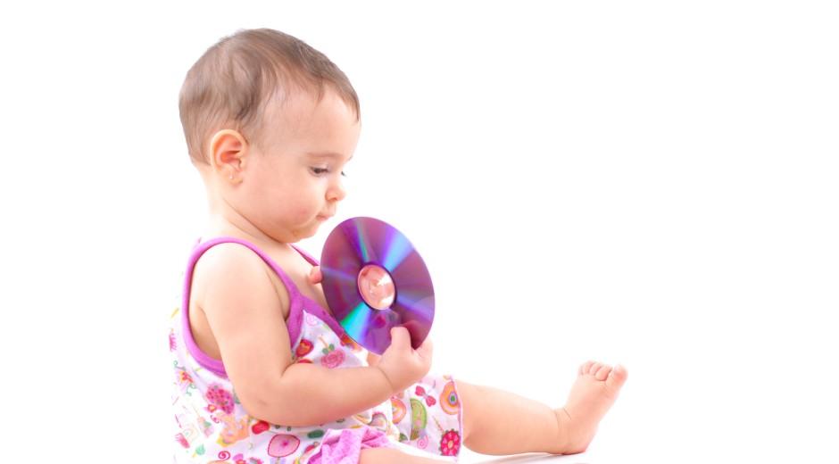 赤ちゃん 旅行 持ち物-16