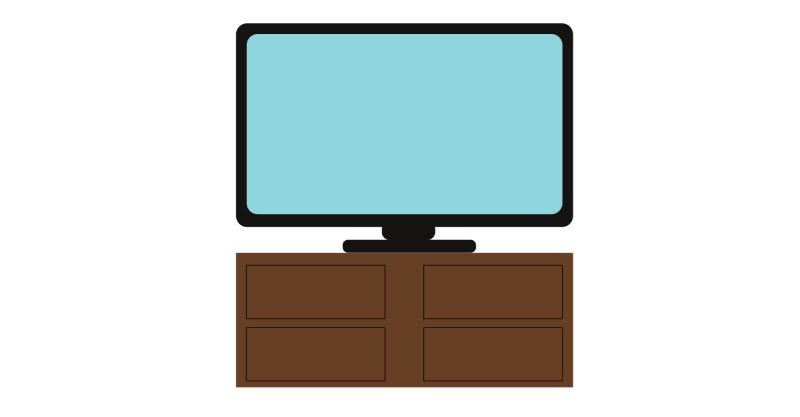 テレビボード 選び方-5