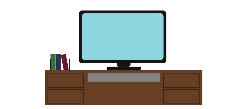 テレビボード 選び方-10
