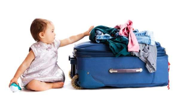 赤ちゃん 旅行 持ち物-アイキャッチ