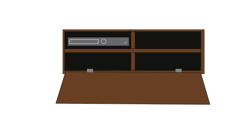 テレビボード 選び方-15