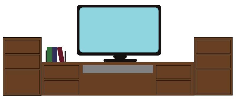 テレビボード 選び方-12
