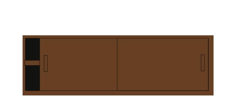 テレビボード 選び方-16