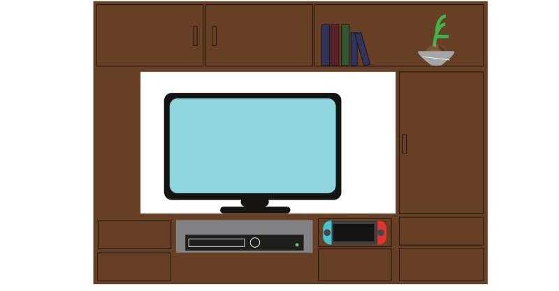 テレビボード 選び方-11