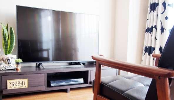 テレビボード-アイキャッチ