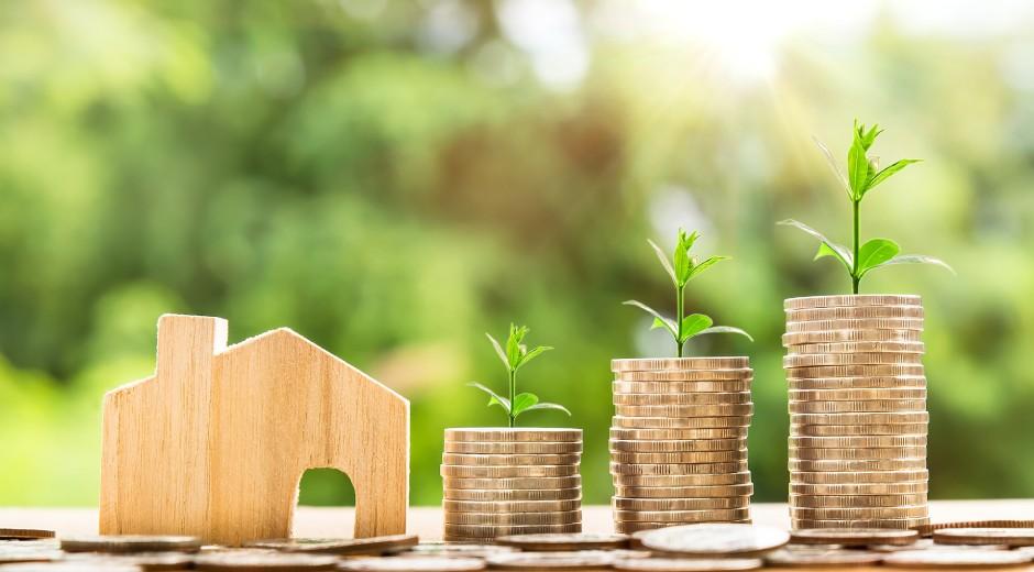 住宅ローン一括返済3つのメリット