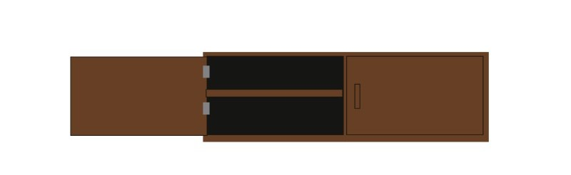 テレビボード 選び方-14