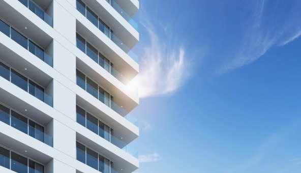 【体験談付】どうしてマンションの角部屋が選ばれるの?8つの魅力をご紹介!