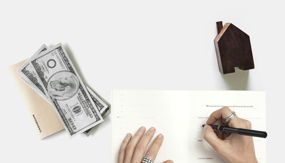 年収の目安に要注意!これですまい給付金の所得基準が一目瞭然