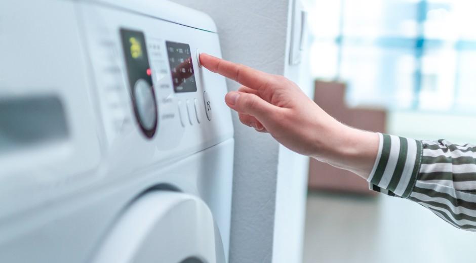 洗濯機掃除-3