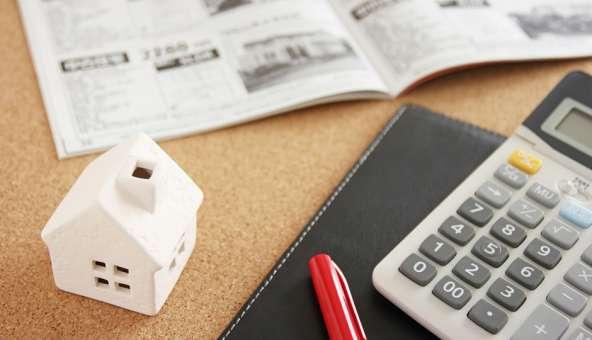 マンションにかかる税金
