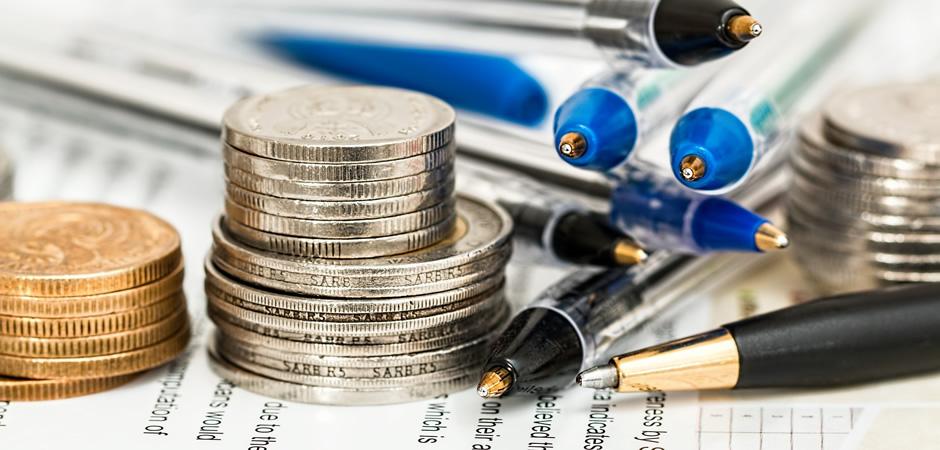 生命保険とオプションの重複を解消して掛け金を節約