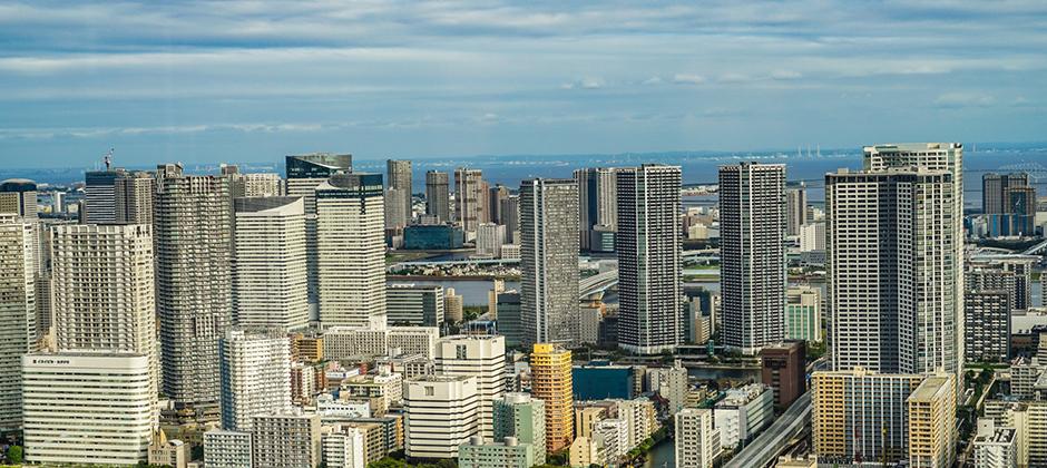 資産価値が下がりにくいマンションの条件