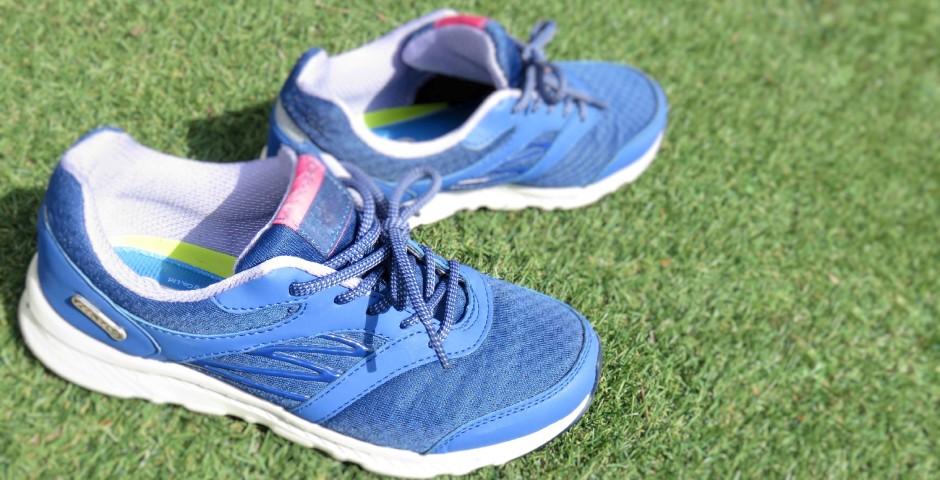 ジョギングを習慣にするための3ステップ