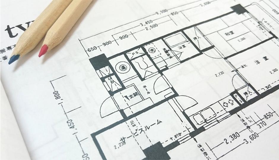 新築マンションで間取り変更を考えている人必見!営業マンおすすめの施工事例を紹介します