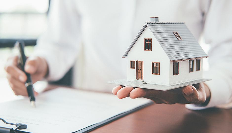 地震保険加入率は全国で増加中!地震保険に加入すべき3つの理由