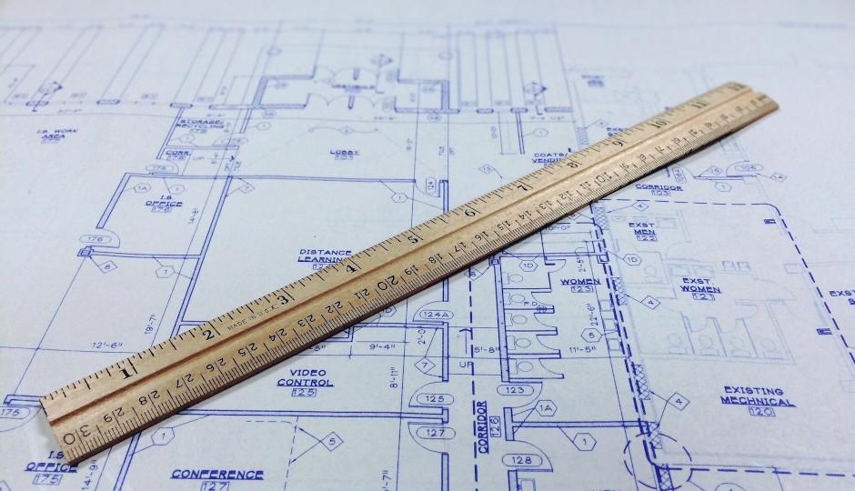間違いやすい分譲マンションの床面積について解説!注意点についても説明します