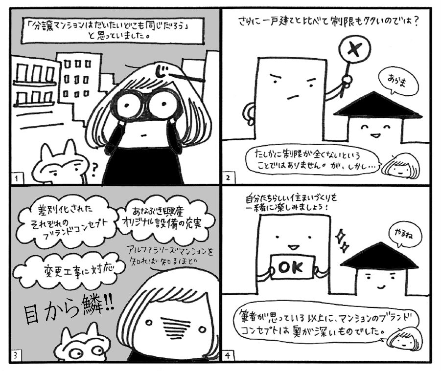 設計企画編