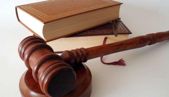 民法改正不動産