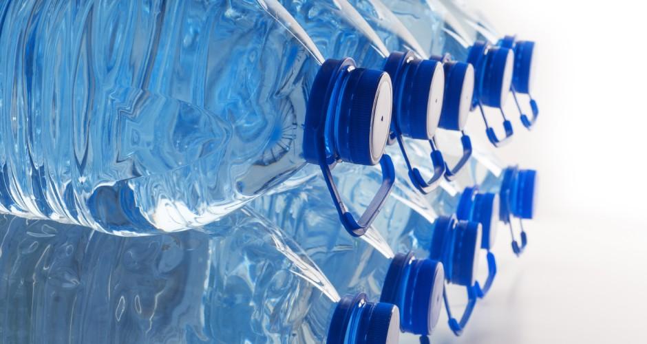 防災用の水の備え方