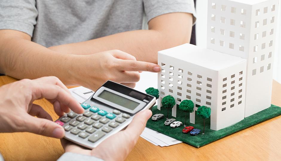 【セリフ例付き】スムーズにマンション購入を進めるための、親への報告方法と心得