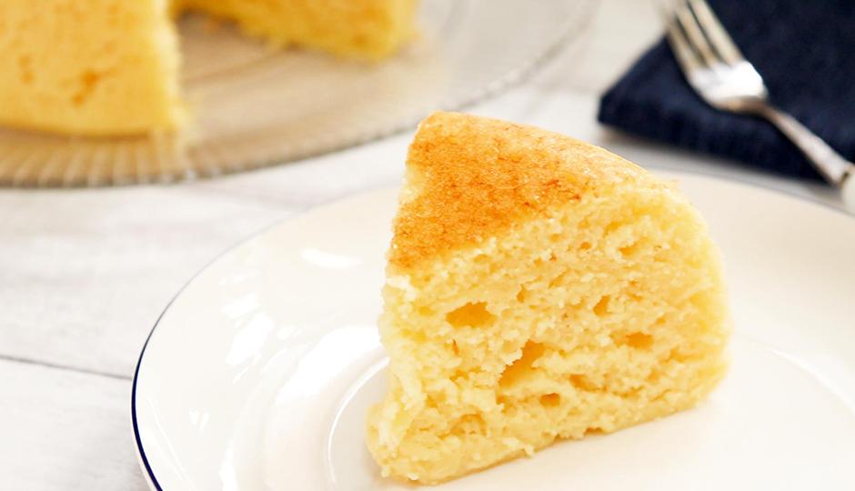 初めてでも簡単!炊飯器で作るホットケーキミックス使ったレシピ9選