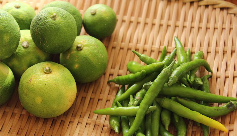 芳香絶佳!自家製が美味しい柚子胡椒の作り方と活用レシピ5選